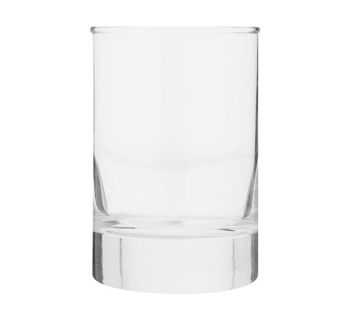 OCEAN 6-Pack San Marino Juice