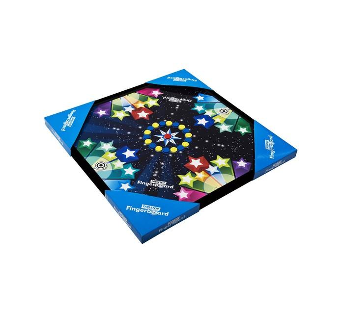 TABLETOPS Tabletop Fingerboard