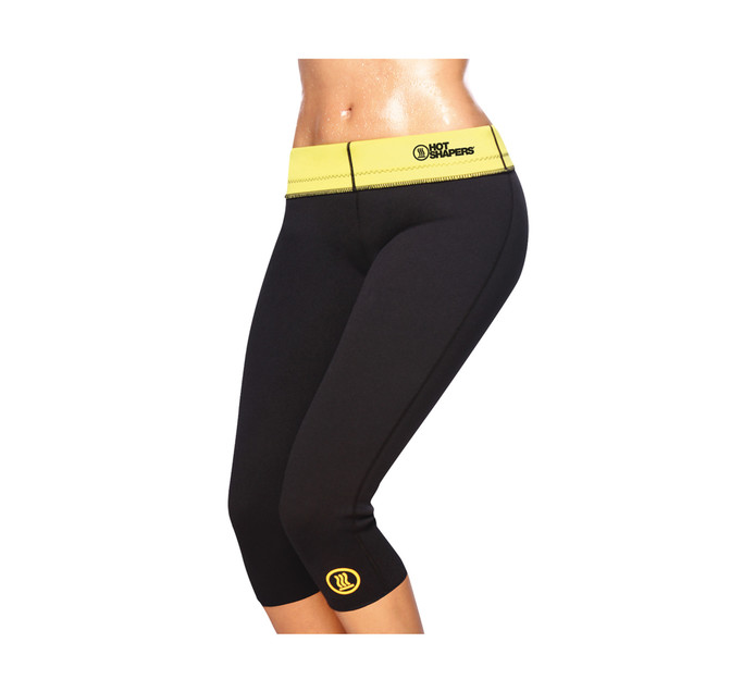 Small Hot Shapers Knee Pants