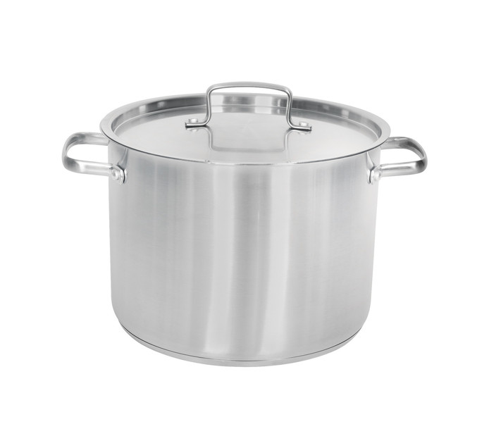 ARO 12 l Professional Stock Pot