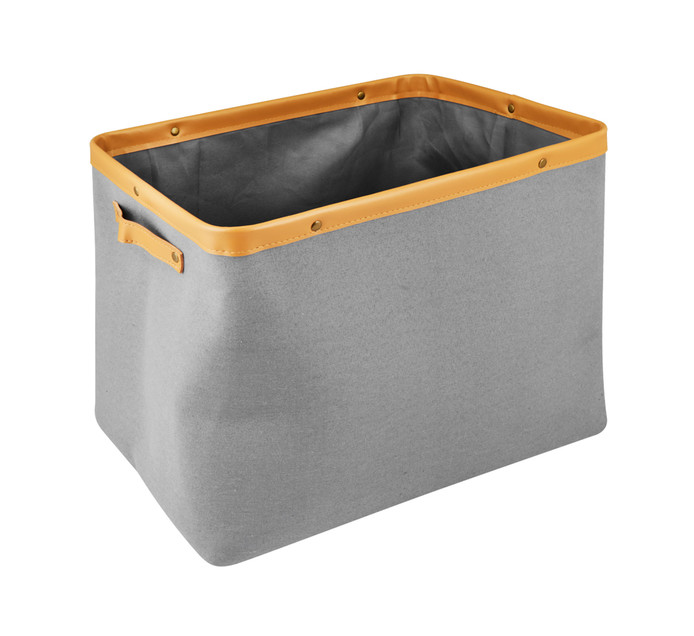 Large Evo Village Utility Basket