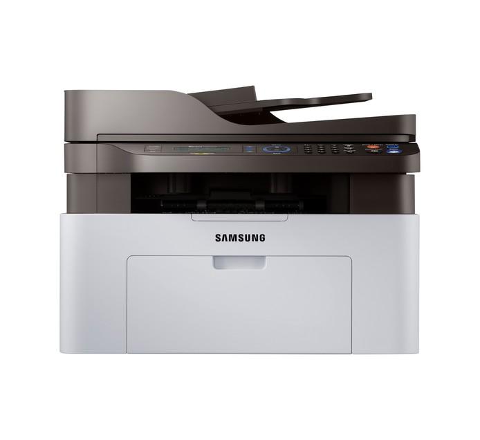 SAMSUNG 2070FW 4-in-1 Mono Laser Printer
