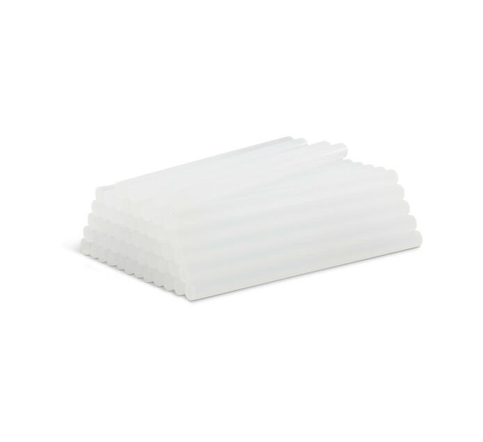 RAPID 1KG Rapid Glue Sticks