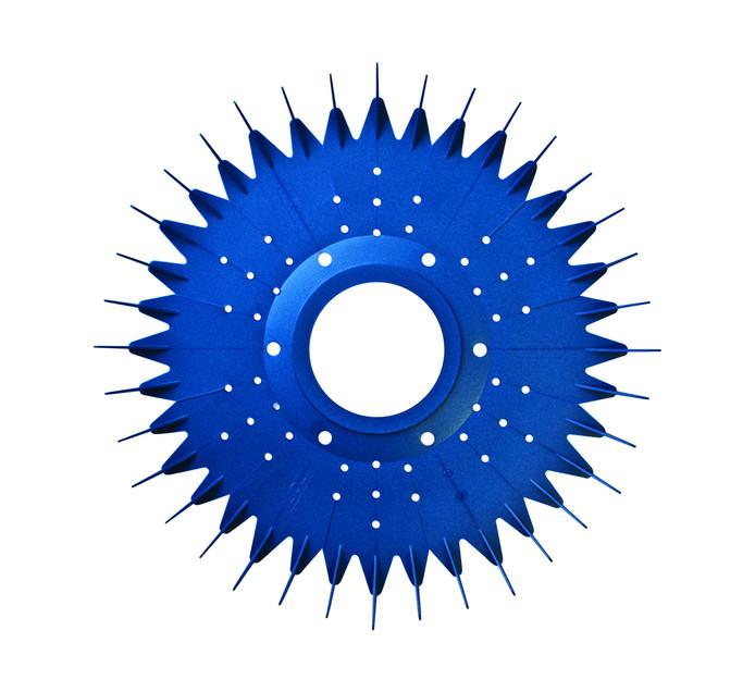 POOLMASTER Disc