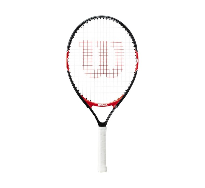"WILSON 23"" Federer Tennis Racket"