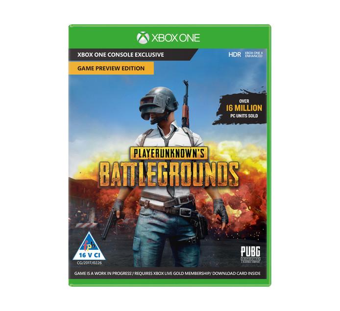 Karta Xbox Live.Xbox Video Games Games Gaming Makro Online Site