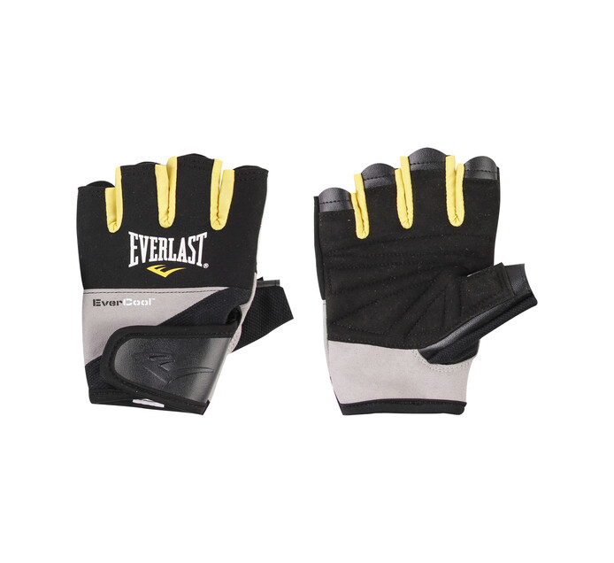 EVERLAST Small Force Weight Gloves