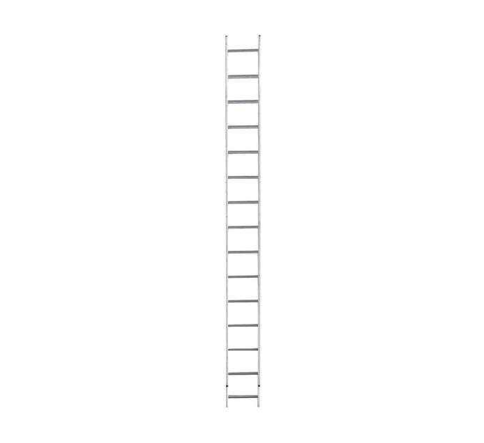 GRAVITY 7.8M Gravity Aluminium 7.8m Extension Ladder