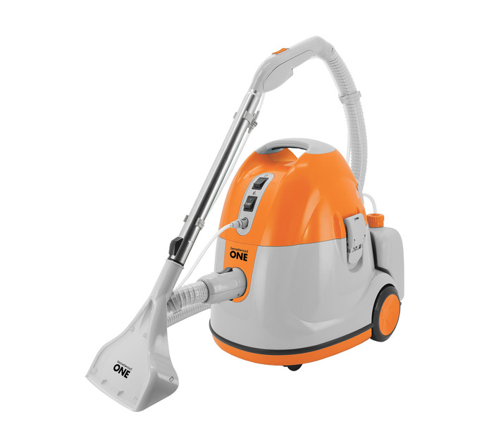 BENNETT READ 1300 W Extraction Vacuum Cleaner