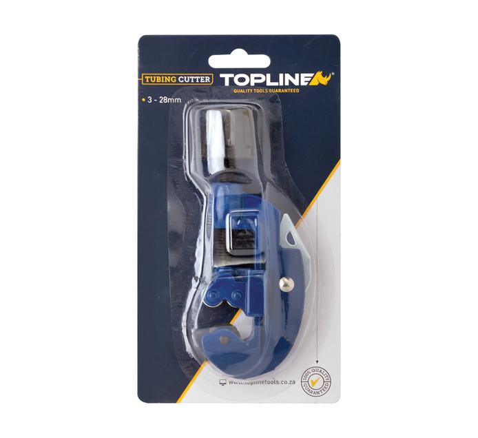 TOPLINE Tube Cutter