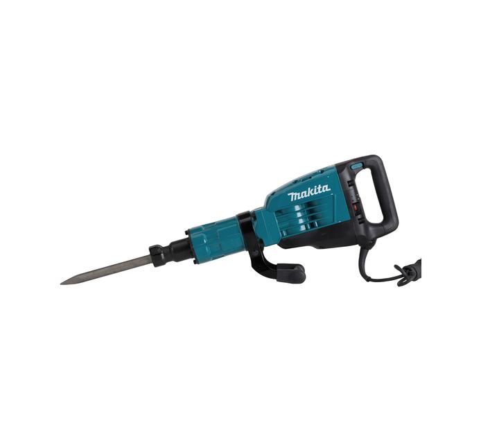 MAKITA 1510W Demolition Hammer