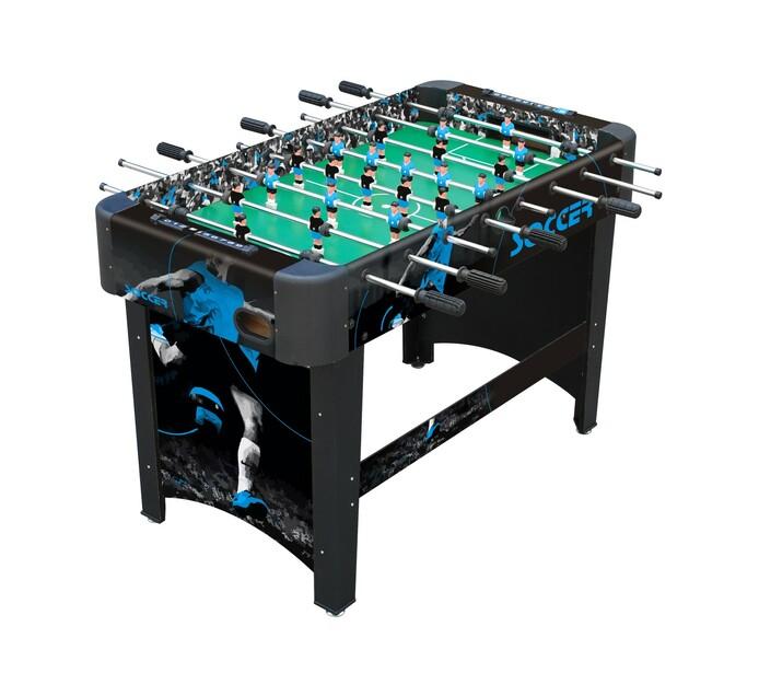 "47"" Foosball Table"