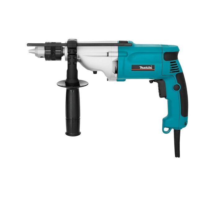 MAKITA 720 W Impact Drill