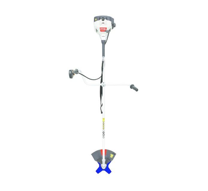 RYOBI 32 cc Petrol Brush Cutter 2-Stroke