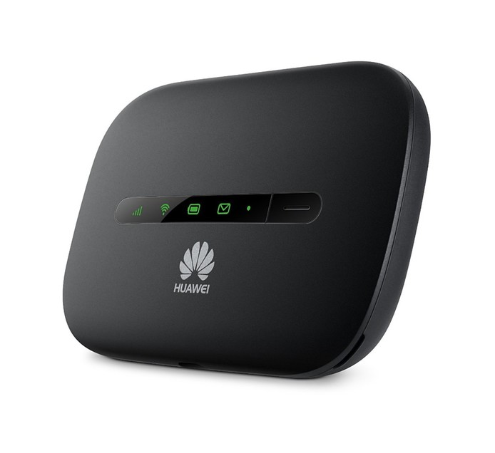 Routers & Modems | Wifi & Networking | Electronics