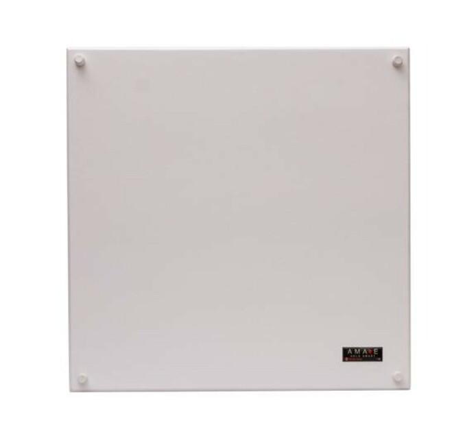 AMAZE Wall Mount Panel Heater