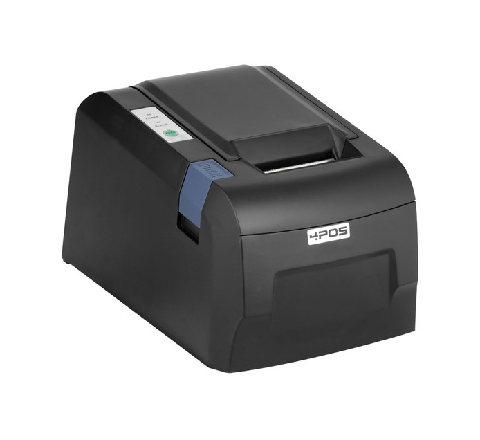 4POS 4POS Thermal Receipt Printer