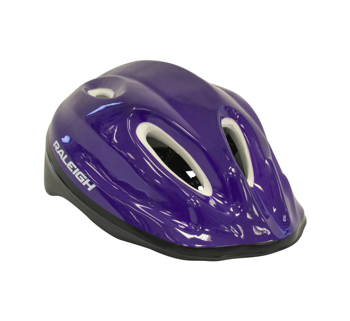 RALEIGH Kids Sporting Helmet