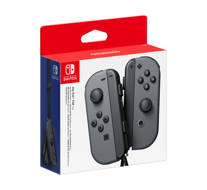 NINTENDO SWITCH Joy-Con Pair