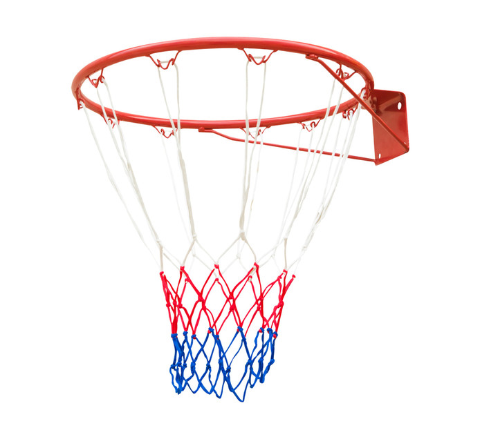 SHOOT Basketball Ring