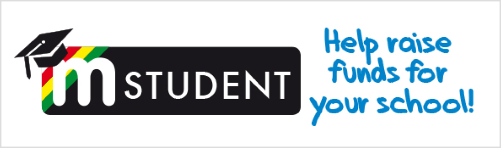 mstudent-logo@3x.png