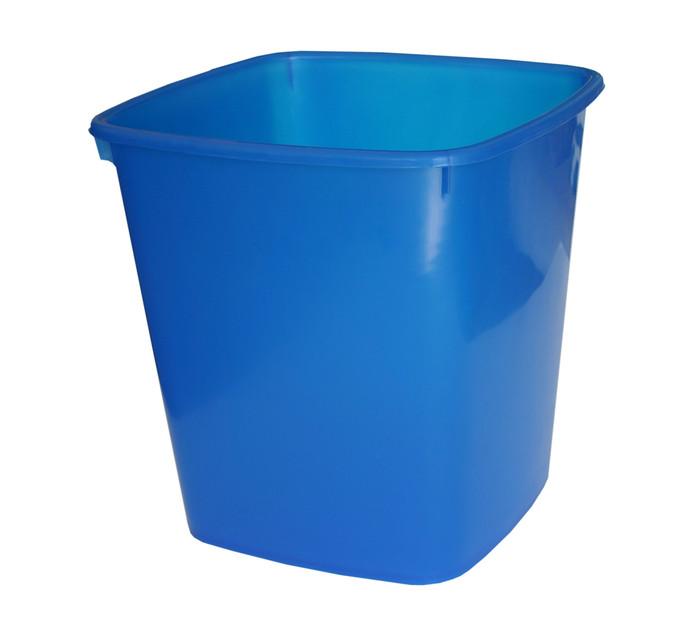 BANTEX Waste Paper Bin