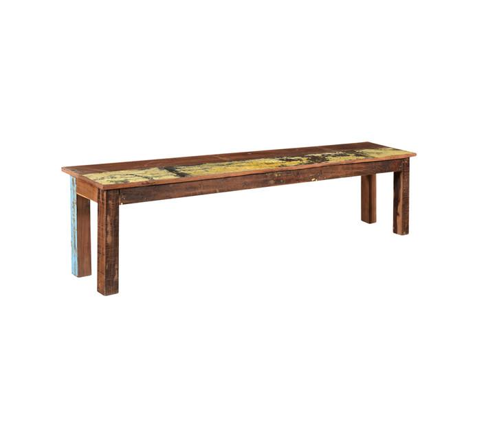 Patio Furniture   Patio   Home & Garden   Makro Online Site