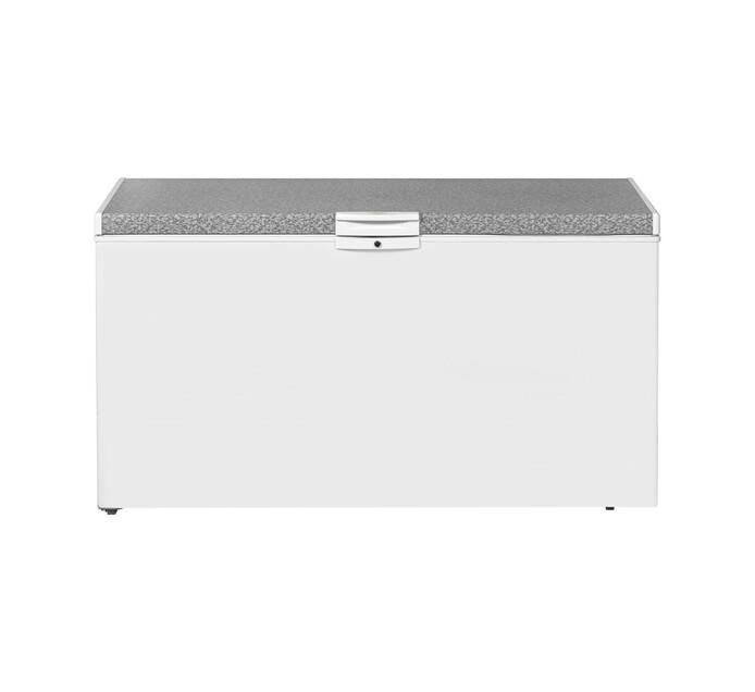 Fridges & Freezers | Appliances | Makro Online Site