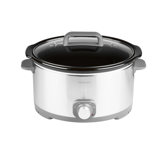 centurion slow cooker reviews