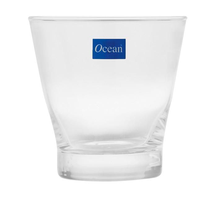 OCEAN 6 pack Studio Whiskey