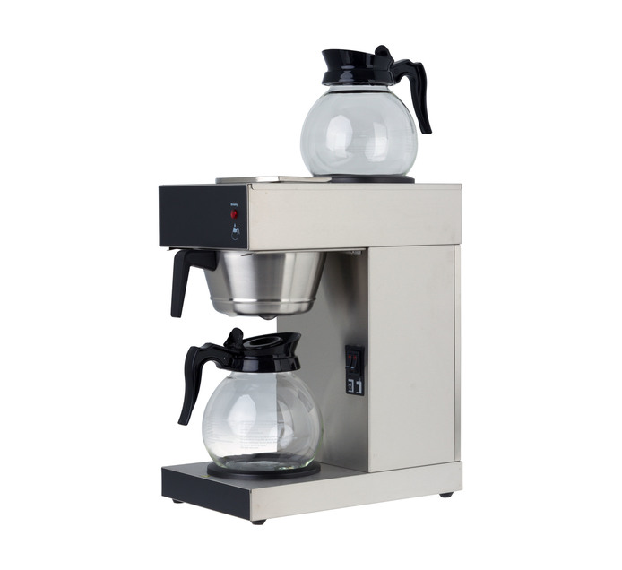 ARO Coffee Machine Pour Over