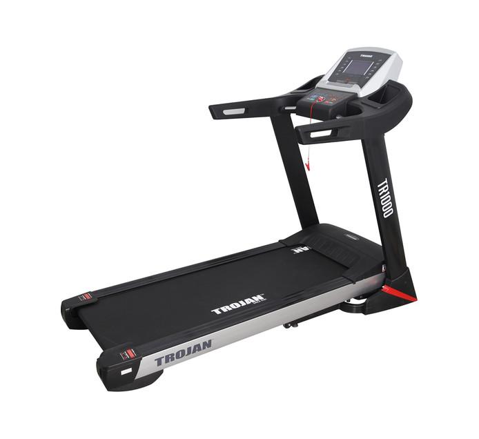 TROJAN TR1000 Treadmill