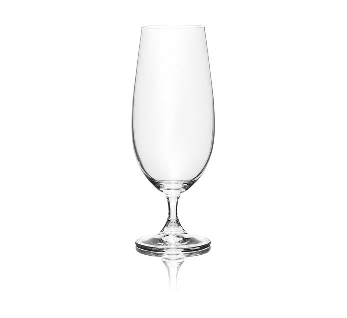 380 ml Pure & Simple Beer Glasses
