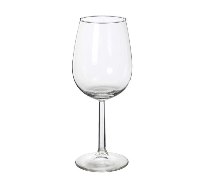 REGENT 12 Pack Manhattan Red Wine Glasses