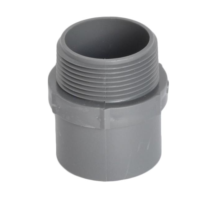 SUN COMMAND 50mm Pool Filter