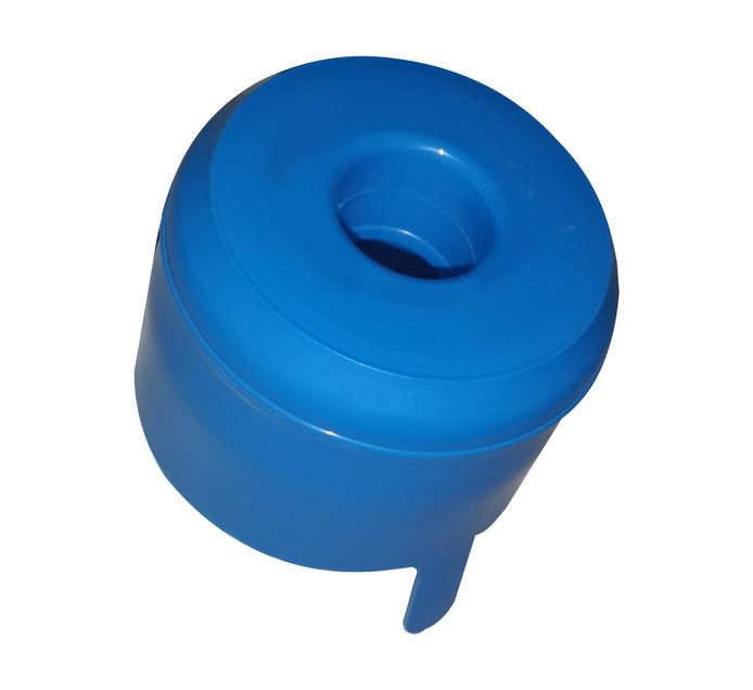 SUNBEAM 10pk Universal Standard Water Bottle Caps