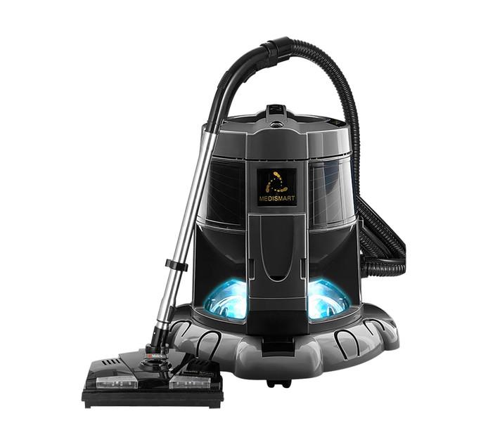 MILEX 1200 W Medismart Hydro Vacuum Cleaner