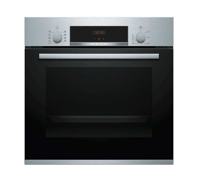 SMEG 600 mm Bult-In Gas Oven