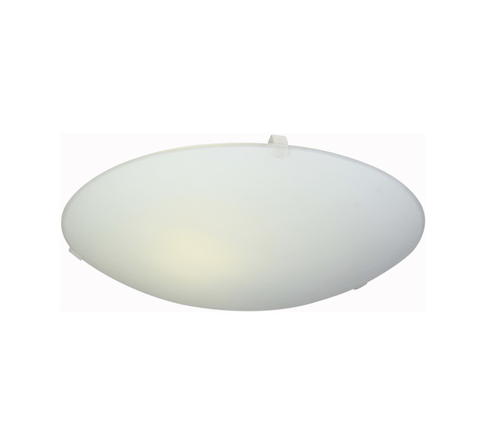 EUROLUX Plain Ceiling Light