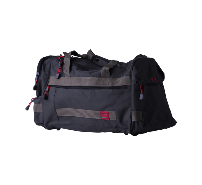 CADURA Travel Bag