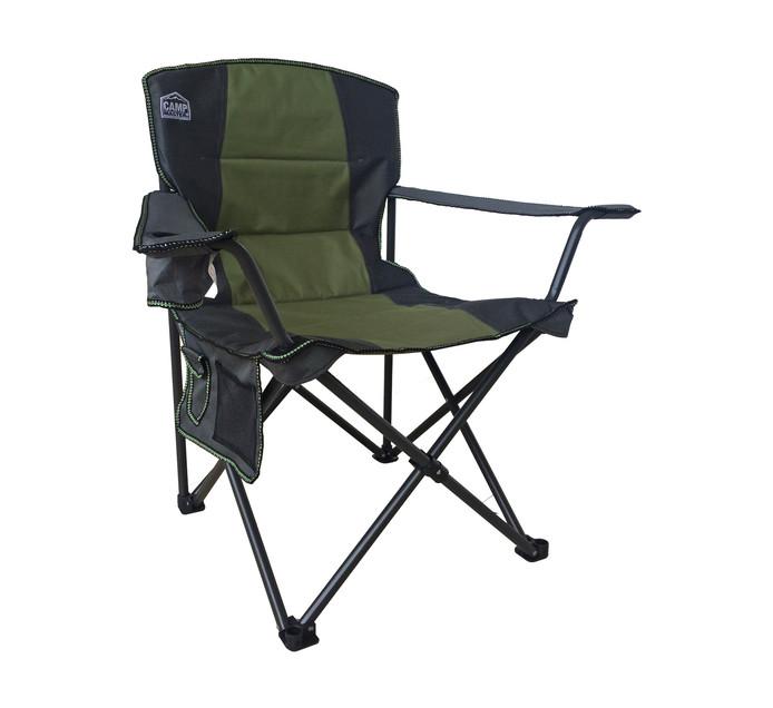 1fe0cd6e6de CAMPMASTER Classic 300 Sport Chair. ‹ ›
