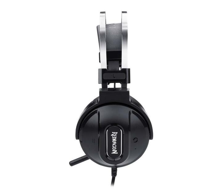 Redragon Ladon Gaming Headset
