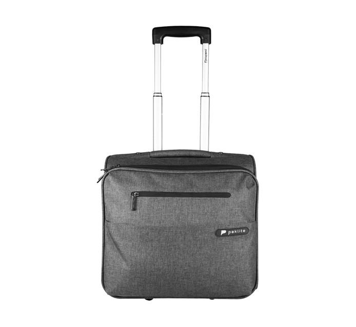 PAKLITE Vision Mobile Business Bag