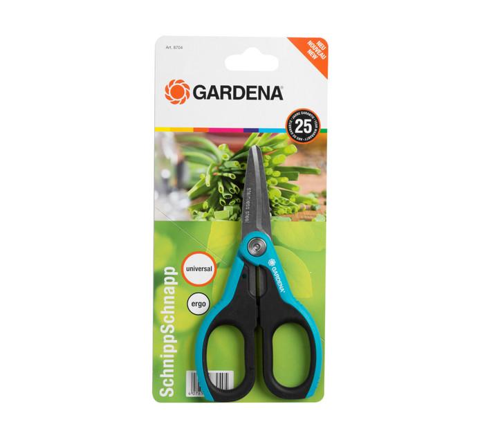 GARDENA Universal Scissors